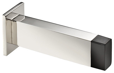 Wall-Mount-Modern-Door-Stopper